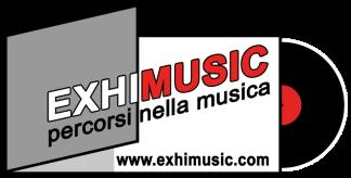 Exhimusic - percorsi nella musica