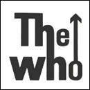 logo-the-who