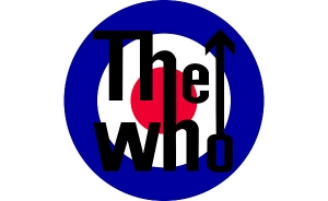 logo-the-who Evans