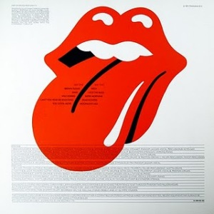 Rolling Stones - Sticky Fingers (sheet_1)
