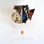 Amondawa-Cover-web