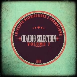 Copertina_radio selection 7