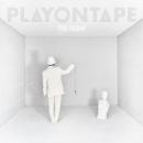 CV_Playontape