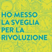 COVER-Lorso_web