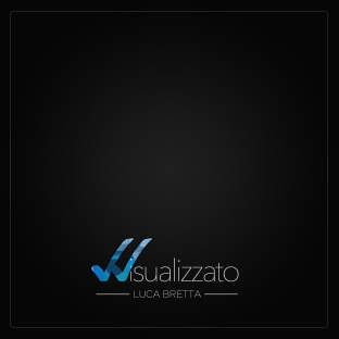 visualizzato-nera_web