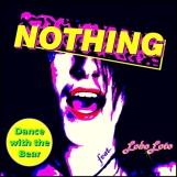 DWTB - Nothing - Copertina