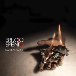 BRUCIOSPENTO_BaseMents
