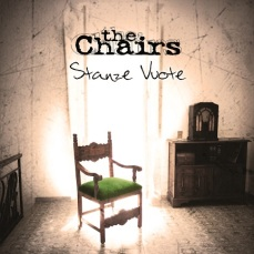 Stanze Vuote_The Chairs