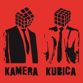 Copertina_Kamera Kubica