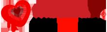 logo-viviroma-tv-SOCIALNIGHTPEOPLE-copy-e1353202234674