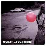 ABSOLUT - LAMIARAGIONE3 (1)