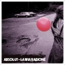 ABSOLUT - LAMIARAGIONE3 (1)
