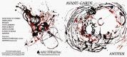 avant-garde_cd