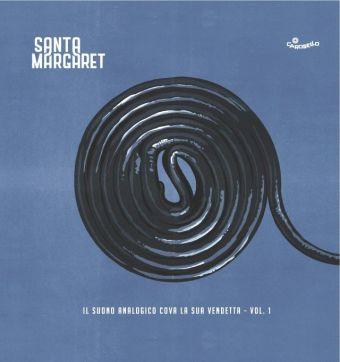 cover-fronte-santa-margaret