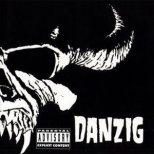 danzig-danzig-x-large-album-pic