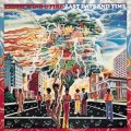 earth-wind-fire-last-days-and-time-x-large-album-pic