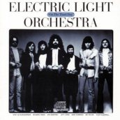 electric-light-orchestra-on-the-third-day-x-large-album-pic