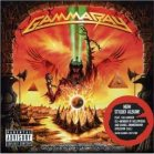 gammaray-land-of-the-free-part-ii-x-large-album-pic