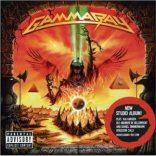 gammaray-land-of-the-free-part-ii-x-large-album-pic