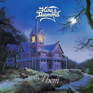 king-diamond-them-x-large-album-pic