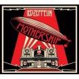 led-zeppelin-mothership-x-large-album-pic