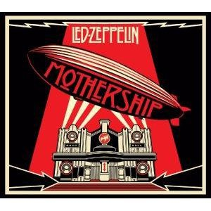 led-zeppelin-mothership-x-large-album-pic