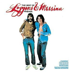 loggins-messina-the-best-of-friends-x-large-album-pic