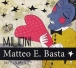 matteoebastacd