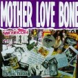 mother-love-bone-x-large-album-pic