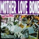 mother-love-bone-x-large-album-pic