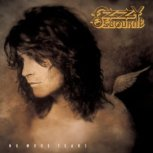 ozzy-osbourne-no-more-tears-x-large-album-pic