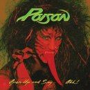 poison-open-up-and-say-ahh-x-large-album-pic