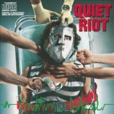 quiet-riot-condition-critical-x-large-album-pic
