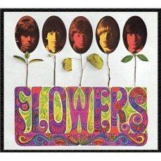 rolling-stones-flowers-x-large-album-pic