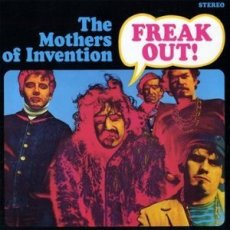 the-mothers-of-invention-freak-out-x-large-album-pic