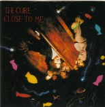 1980s-music-cure-close-to-me