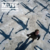 absolution-4ddc40807200f