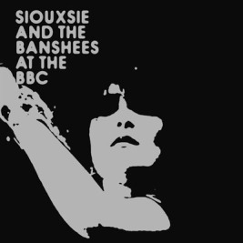 at-the-bbc-525f9b3f0ccbb