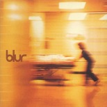 blur-4e53cfaf2e6af