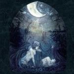cailles-de-lune-4f969c1bb4378
