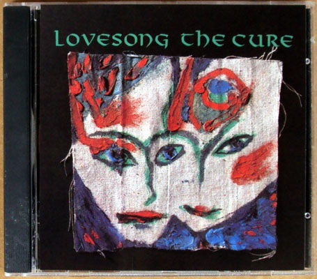 cd-the-cure-lovesong-importado-frete-gratis-13935-MLB226108818_3340-F
