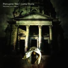 coma-divine-4f2211c206b66