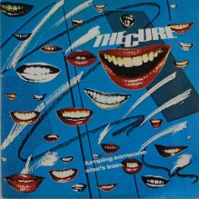 cure_jumping_7_front