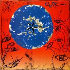 Cure_Wish