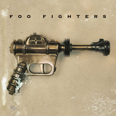 foo-fighters-51f5549dee895