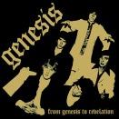 from-genesis-to-revelation-51fcdbc0bef19