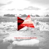 FTCLOTW-cover