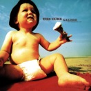 galore-the-singles-1987-1997-52dae293af6fe