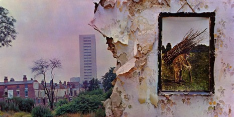 Gatefold_4th_album_from_Led_Zeppelin
