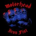 iron-fist-4fbc54d9e430e